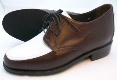 italian shoe company Select country africa botswana kenya south africa tanzania uganda zambia zimbabwe asia china indonesia.