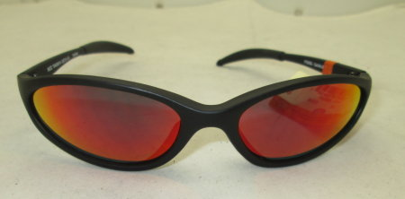 Fossil Sunglasses-Red Mirror-SAVE OVER 50%!!!