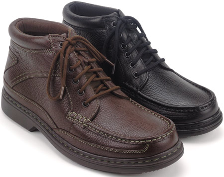 Elevator Shoes | Height Increasing Shoes for Men | Richlee Shoe ...